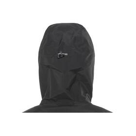 Norrøna Trollveggen Gore-Tex Light Pro Jacket Men Caviar Black